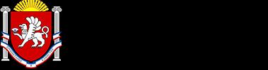 Официальный сайт Администрация Чкаловского сельского поселения
